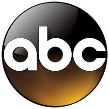 Nan E. Martin on ABC